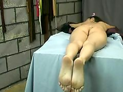 Table mature, Table, Mature slut, Mature long, Mature foot, Mature fetish