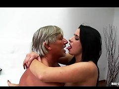 Hard bdsm, Freaks, Freak, Brazilians, Ballbustting, Ballbust