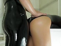 Swallow cum, Swallow blowjob, Swallows cum, Swallowing cum, Latina swallow cum, Latina blowjob