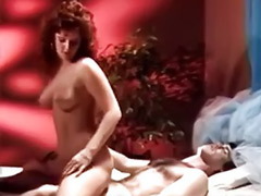 Super hairy, Hairy busty, Hot vintage, Hot busty, Busty vintage, Busty hairy
