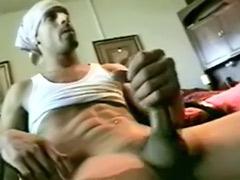 Best cum shot, Best cum, Best gay
