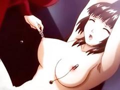 Nipples lesbians, Nipple lesbian, Nipple fetish, Lesbians hentai, Lesbian nipples, Lesbian hentai