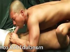 Japanese gay, Japanese anal sex, Gay-asian, Gay asian, Anal japanese, Gay japanese