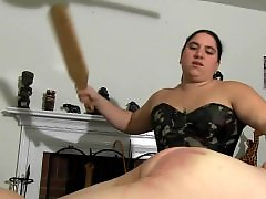 Punishments, Punishment spanking, Goddess, Punish, Punished