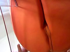 Pantyhose tease, Pantyhose shiny, Stockings tease, Stocking tease, Shiny pantyhose, Shiny