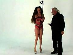 Young tits, Young tit, Young bondage, X-mastere, Tits bondage, Tit bondage