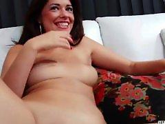Sex toy fuck, Fuck toy, Fucking dildo, Dildo fucking, Ava قخسش, Ava