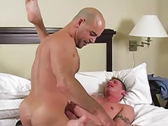Blowjob boy, Training sex, Training gay, Train sex, Train cum, Tattoo gay