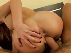 Waking, Pov small tits, Sexy small, Small tits pov, Small cock cum, Natalie q