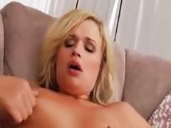 Tüzük porno, Törçe porno,, Parodies, Parody, Sex porno, Oral porno