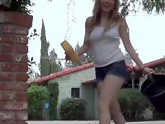 Teens compilations, Teen hd, Teen compilations, Teamskeet, Hd teen, Hd compilation