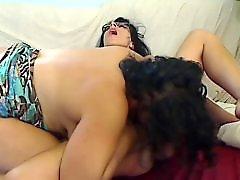 Tits milf, Tits licking, Tits licked, Tits lesbians, Tits lesbian, Tits ass