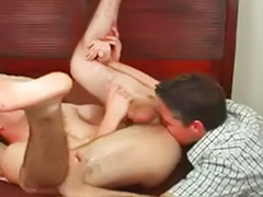 Handjob gay, Gays handjob, Gay handjob, Audition anal, Audition, Anal audition
