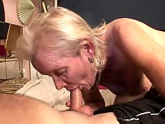 Young milf, Young mature, Young fuck, Young amateur, Very old, Very young