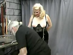 Tits tease, Tit tease, Teasing milf, Slave mature, Slave bdsm, Slave bbw