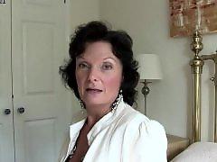 Slut milf, Slut boob, Mature slut, Mature old big, Old slut, Old grandma