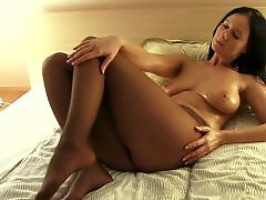 Mature pantyhose, Mature in stockings, Mature hairy pussy, Mature hairy, Mature busty, Oily