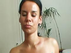 Striptease busty, Huge cock handjob, Huge amateur cock, Huge tits handjobs, Huge tits handjob, Handjob huge tits