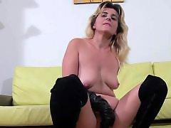 Wet dildo, Redhead masturbation, Redhead masturbate, Pussy wet, Pussy hot, Masturbation sexy