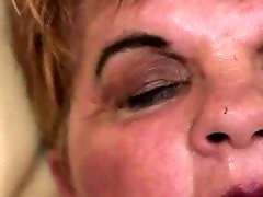 Masturbating mom, Mature alone, Moms masturbate, Mom masturbation, Alone, Masturbation mom