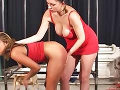 Vaginal orgasm, Toys bondage, Toy orgasm, Pierced lesbians, Pierced lesbian, Masturbation asian lesbians