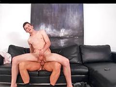 Porn sex gay, Porn anal, Small gay, Gay porn, Big porn, Big cock gay porn