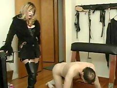 Slave bdsm, Mistresse, Mistress t, Mistress slave, Mistress, Milf mistress