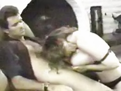 Vintage big tits, Vintage big tit, Vintage tits, Big tits vintage, Christy canyon, Christy