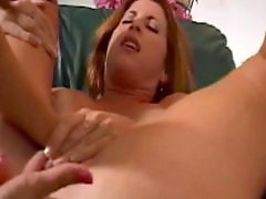 Redhead milf, Redhead lesbians, Redhead lesbian, Redhead boobs, Redhead big boobs, Pussy suck