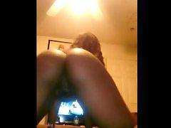 Tits sucking, Tits sucked, Tits mature, Tits black, Tits teen, Tit sucked