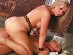 Pov lingerie, Pov anal cream pie, Big ass anal pov