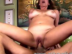 Womanly, Big big woman, خنثى woman, Mature hardcore, Hardcore mature
