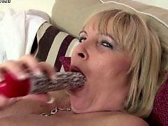 Tits mature, Tits hot, Tits granny, Tits granni, Show her, Milf hot