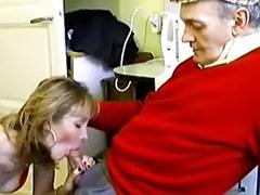 Voyeur sex, Voyeur masturbating, Masturbating voyeur