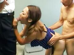 Police sex, Police, Spycam masturbation, Interrogation
