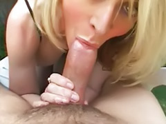 Pov fuck mature, Pov matures, Pov mature, Nina, Matures outdoor, Mature, outdoor