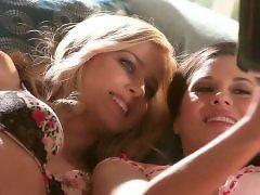 Lesbian blondes, Lesbian blonde, Lesbian blond, Brunette lesbians, Blonde lesbians, Blonde lesbian