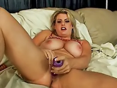 Solo wet squirt, Big tits squirt solo, Chubby squirting, Chubby squirt, Chubby big tits solo, Wet squirt