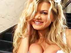 Vicky vette, Wedding, Wed, Sex wedding, Anal wedding, Wedding sex