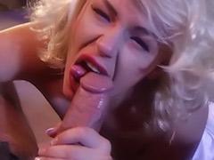 Monroe, Monro, Blonde monroe, Marilyn monroe, Marilyn