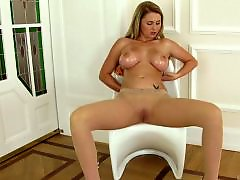 Pantyhose masturbation, Stockings dildo, Stockings blonde, Stockings masturbation, Stockings masturbate, Stocking masturbation