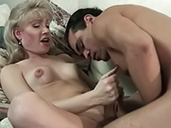Vintage shemales, Vintage shaved, Shemale on shemale sex, Shemale on shemale blowjob, Shemale cums on shemale, Sex blond on black