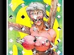 کیر گنده کارتونی, ممه کارتونی, سکس پستون گنده کارتونی, کارتونی سکس, سکس کارتونی, سکس کارتون