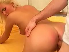 Lick cunt