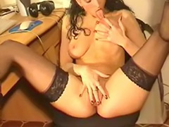 Secretary solo, Solo secretary masturbation, Solo office, Office play, At office, Office solo