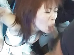 Public japanese, Public gangbang, Public asian, Outdoor gangbang, Outdoor threesome, Japanese, gangbang
