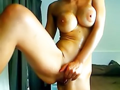 Webcam russian, Russian big tits, Russian big tit, Russian ass, Russian webcam masturbations, Making you cum
