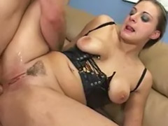 Wild girls, Wild girl,, Squirting pornstars, Wild girl, Squirt cream
