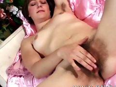 Pussy leg, Super hairy, Masturbation hairy, Masturbate hairy pussy, Legs, Leggings