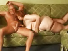 Mature fat granny, Fat granny, Fat grannies, Fat matures, Fat mature, Granny fat